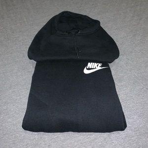 Nike woman's sportswear rally Hoodie